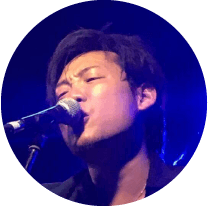 lightbox-face