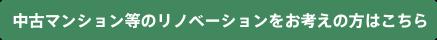 ecovillage_s3_button2