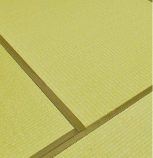 天然和紙畳(畳表)