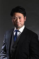 watanabe_yusuke